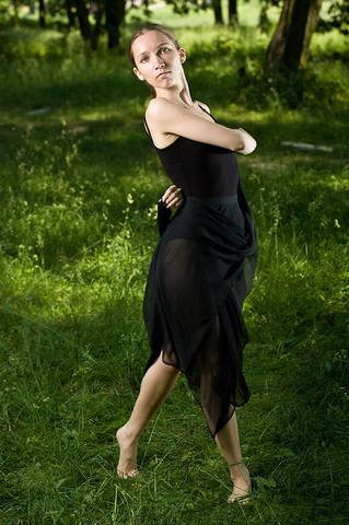 http://images.vfl.ru/ii/1389375477/b34cabc2/3946302_m.jpg