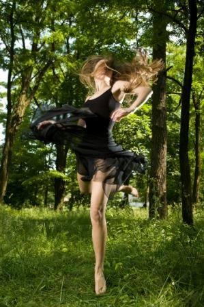 http://images.vfl.ru/ii/1389375558/d8348519/3946324_m.jpg