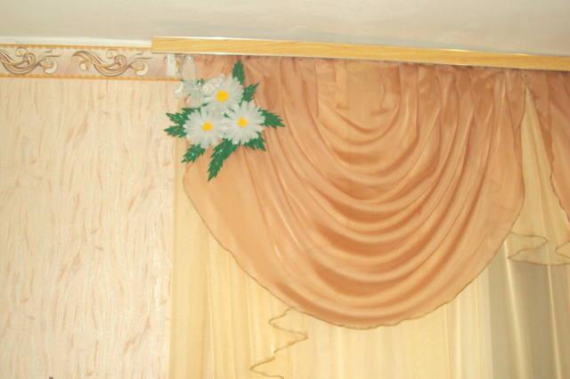 http://images.vfl.ru/ii/1389442245/19a95479/3951843_m.jpg
