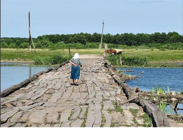 http://images.vfl.ru/ii/1389519180/42658cc0/3961211_m.jpg