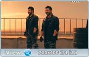 Зайцев + 1 / 3 сезон (2014) SATRip + WEB-DLRip + WEB-DL 720p