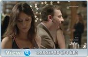 Быть человеком - 4 сезон / Being Human  (2014) HDTVRip + HDTV