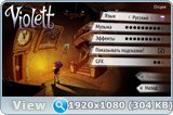 Violett v2.2