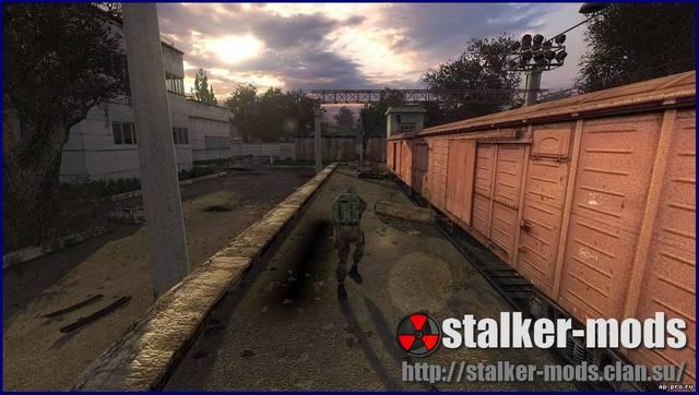 Oblivion Lost Remake 2.0» – Релиз состоялся