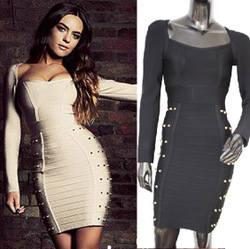 Интернет магазин женской одежды платья gucci herve leger louis vuitton tribute patchwork цена сумки