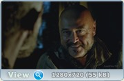 ������ ������ - 1 ����� / Black Sails (2014) HDTVRip + HDTV