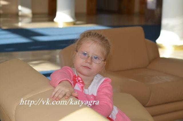 http://images.vfl.ru/ii/1390734842/cec6928c/4077656_m.jpg