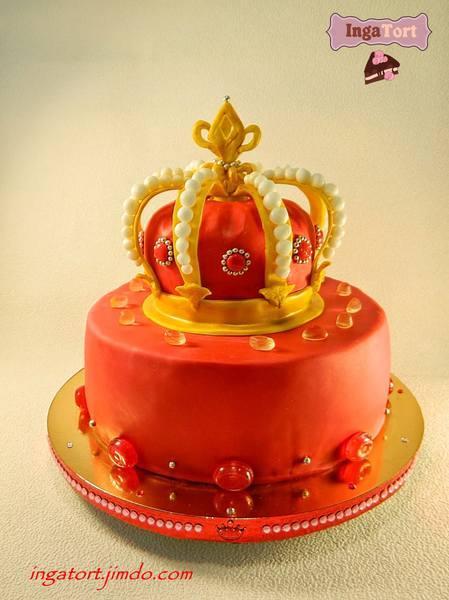 Фото на торте в королёве