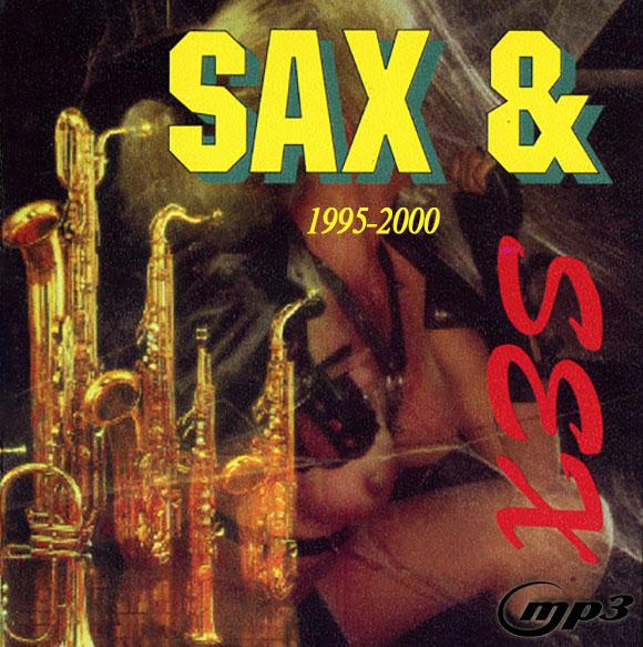 muzikalniy-albom-saks-i-seks
