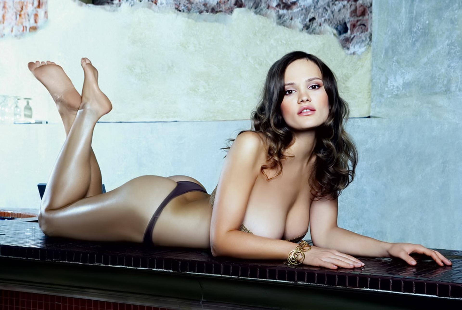 Секс актрис даша 26 фотография