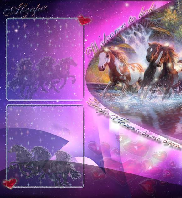 http://images.vfl.ru/ii/1390838321/4d21e96a/4088954_m.jpg