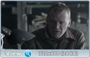 ������ / ������ - ������ ����� (2014) HDTVRip + DVDRip