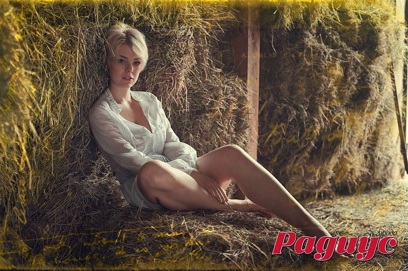 фото голых порно актрис с большими сиськами