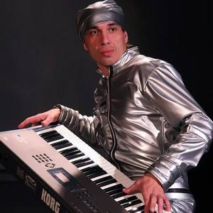 Андрей Климковский - мастер российской электронной музыки 4102008_m