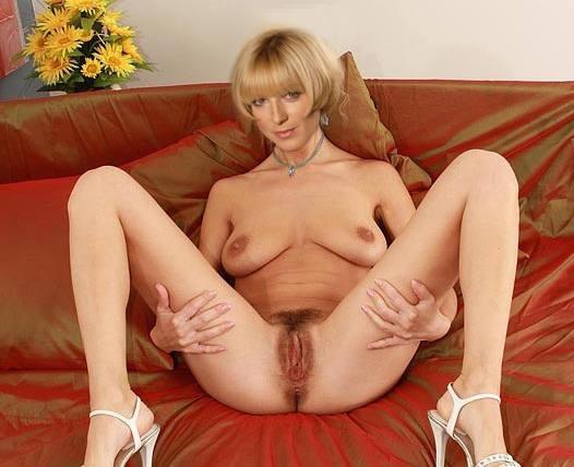 Ирина гринева порно