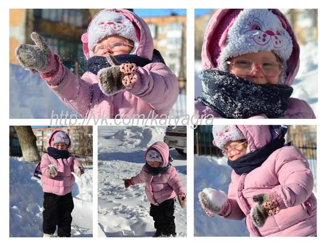 http://images.vfl.ru/ii/1391105878/226001ec/4115865_m.jpg