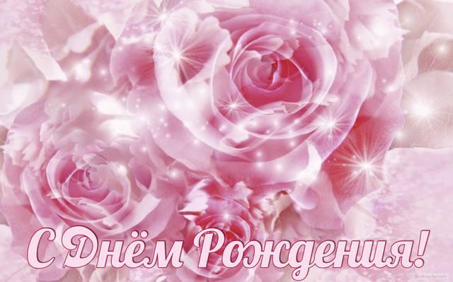 http://images.vfl.ru/ii/1391195515/8d4f1bdd/4124651_m.jpg