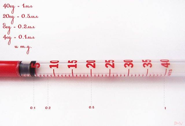 Шпаргалка для кухни16 (542x700, 213kb)