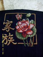 http://images.vfl.ru/ii/1391413309/b3c57071/4145675_s.jpg