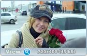 Прощание (2014) WEB-DLRip + SATRip