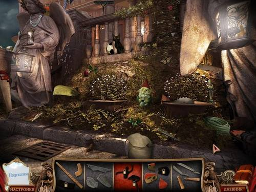 mirror-mysteries-2-forgotten-kingdoms-screenshot1