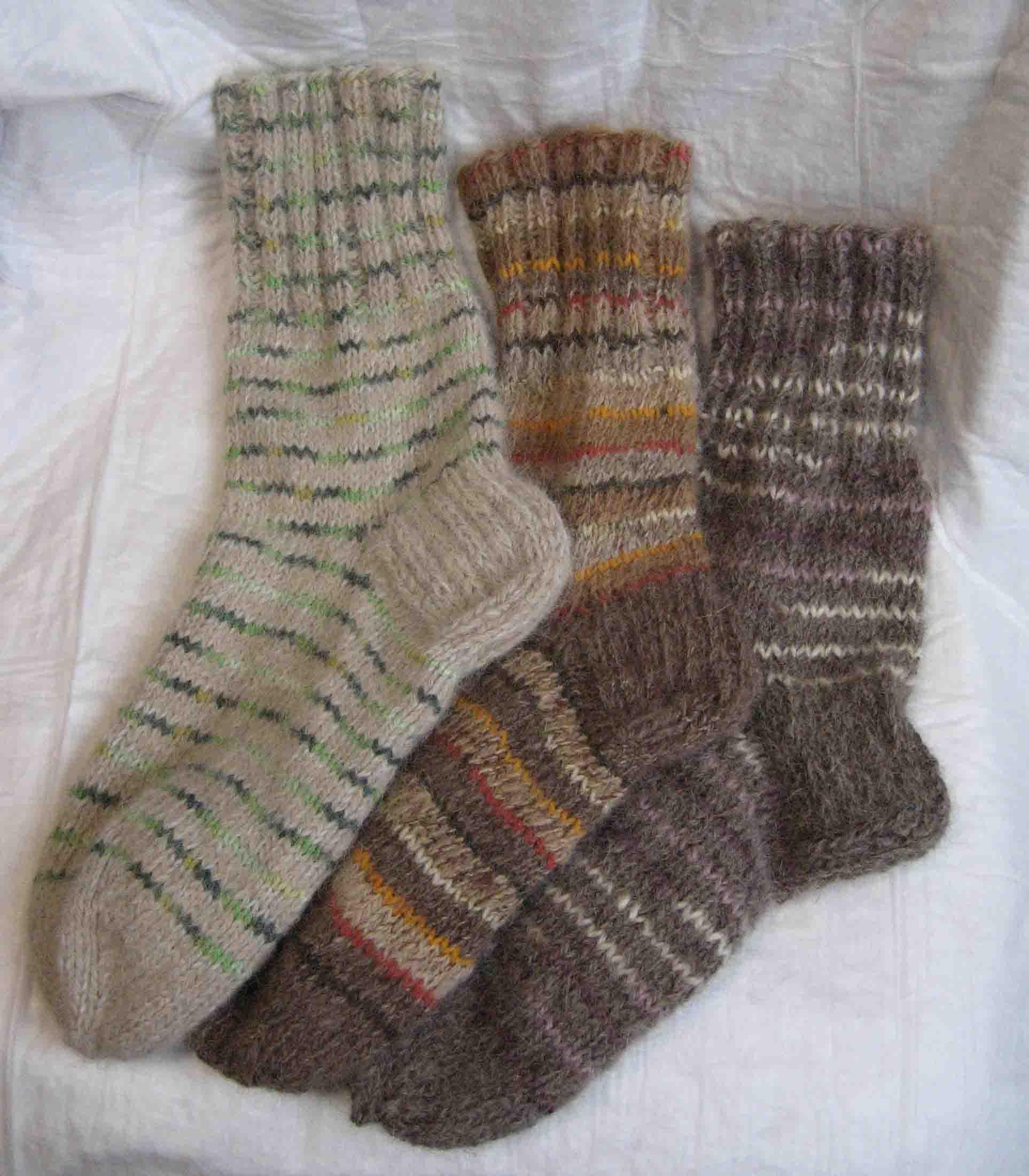 перчатки виниловые неопудренные бесцветные