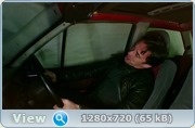 Топ Гир - 21 сезон / Top Gear (2014) HDTV + HDTVRip