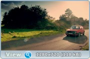 Топ Гир - 21 сезон / Top Gear (2014) HDTV + HDTVRip