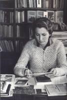 Авилова Валентина Тимофеевна годы работы 1988-1998