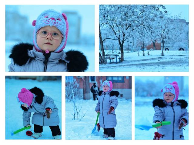 http://images.vfl.ru/ii/1391708736/533f0148/4177728_m.jpg