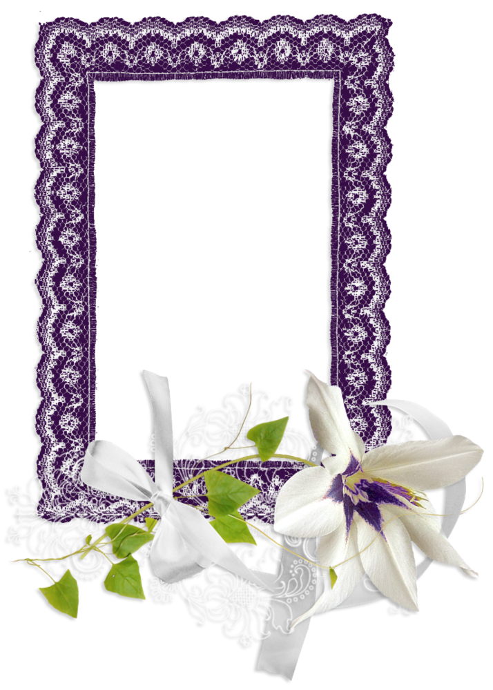 Lilas Once-upon-a-flower elmt-(54)