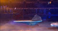Церемония открытия XXII Олимпийских зимних игр в Сочи (2014) HDTVRip + SATRip + HDTV 720p