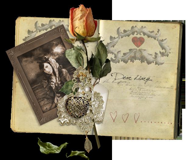 sussieM-Vampire-Diary-EP13