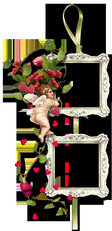 RR Cupid AddOn019
