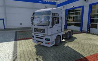 http://images.vfl.ru/ii/1391938033/9b5255c9/4198123_m.jpg