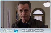Полиция Чикаго - 1 сезон / Chicago PD (2014) WEBDLRip
