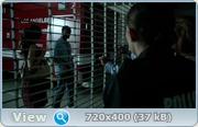 Последствия / Постфактум - 1 сезон / The After (2014) WEBRip + WEB 720