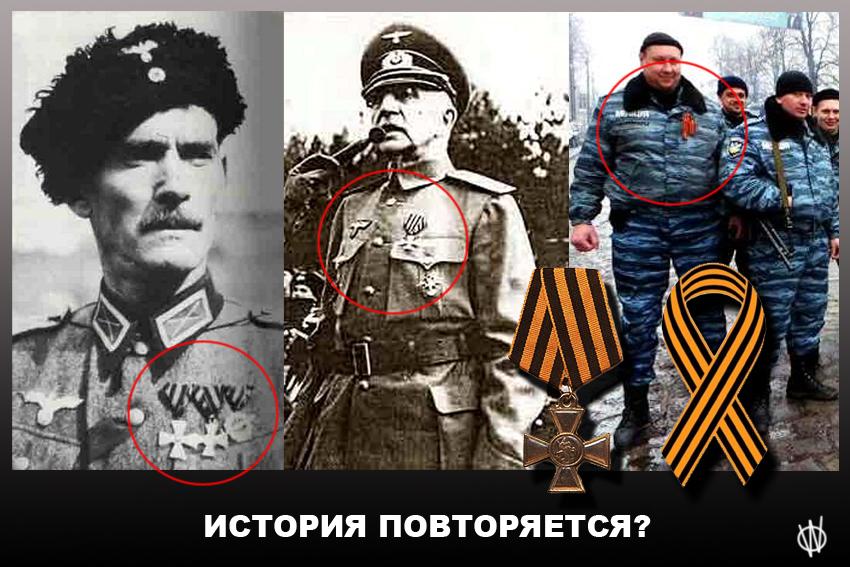 Оппозиция может убедить Запад ввести санкции против Януковича, - Хмара - Цензор.НЕТ 3830