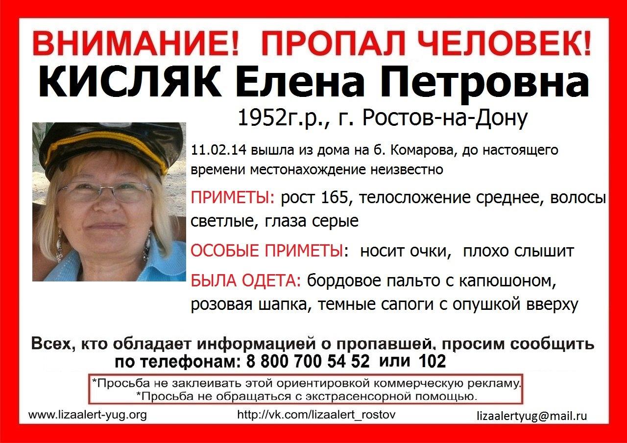 Кисляк / VFL.Ru это, фотохостинг без регистрации, и быстрый хостинг изображений.