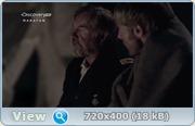 Discovery: Золотая лихорадка: Калифорния - 1 сезон / Discovery: Gold Fever (2013) HDTVRip