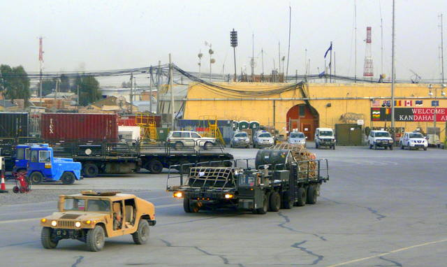 003 Airfield KAF (12)