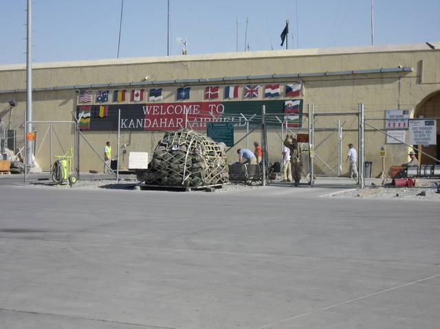 006 Airfield KAF (18)