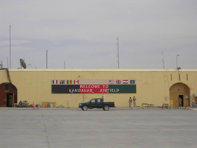 005 Airfield KAF (25)