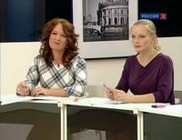 Полиглот. Немецкий с нуля за 16 часов (2014) SATRip