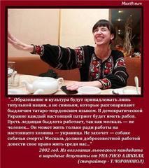 http://images.vfl.ru/ii/1392707104/75876d17/4276808.jpg