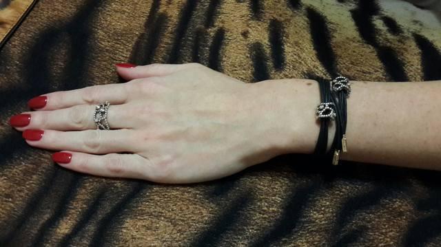 Галерея - кольца Pandora - Страница 2 4286483_m