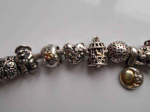 Галерея OHM Beads 4303984_m