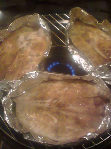 Сковорода гриль - газ 4307700