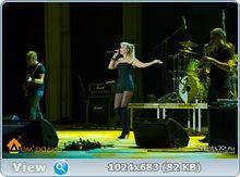 http://images.vfl.ru/ii/1393053378/52e67d80/4310829.jpg