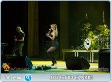 http://images.vfl.ru/ii/1393053383/fd6965ed/4310831.jpg